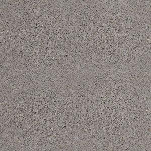 Gris Expo | Silestone Komposit Küchenplatte