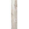 Holzoptik Fliesen Bernes Haya