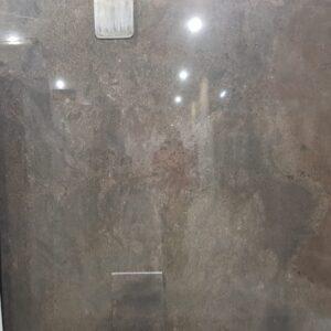 Camel Brown Granit