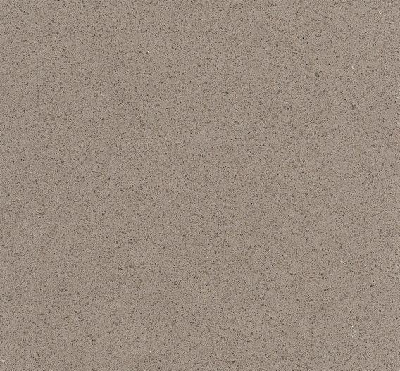 Cashmere 2370 Caesarstone Komposit Küchenplatte