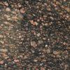 Granit Arbeitsplatte Cats Eyes