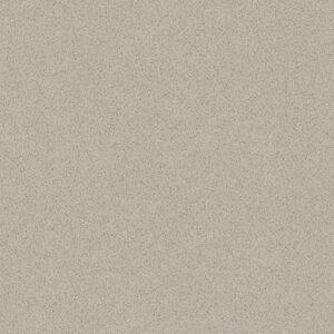 Cinder 2020 Caesarstone Komposit Küchenplatte