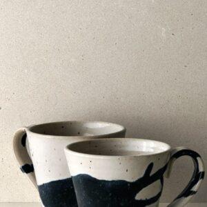 Fresh Concrete 4001 Caesarstone Komposit Küchenplatte (Silk)