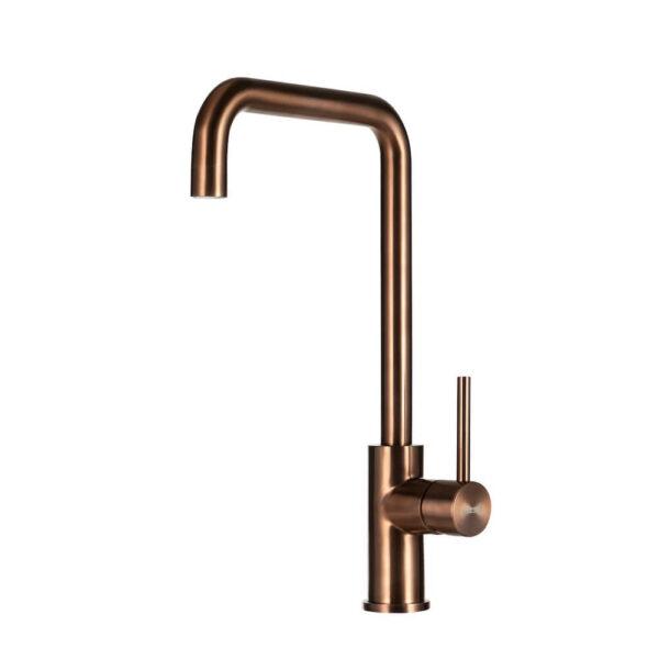 Küchenarmatur Lorreine Medway-Copper