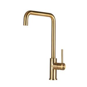 Küchenarmatur Lorreine Medway-Gold