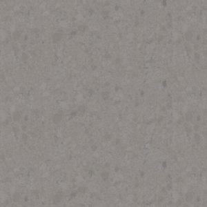 Oyster 4030 Caesarstone Komposit Küchenplatten