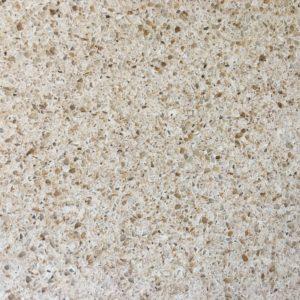 Red pine Silestone Komposit Küchenplatte