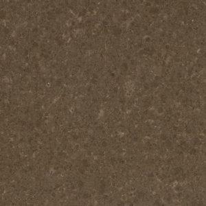 Wild Rice 4360 Caesarstone Komposit Küchenplatten