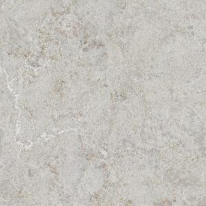Bianco Drift 6131 Caesarstone Komposit Küchenplatten