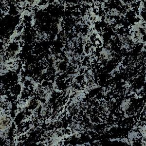Coastal Grey 6003 Caesarstone Komposit Arbeitsplatten