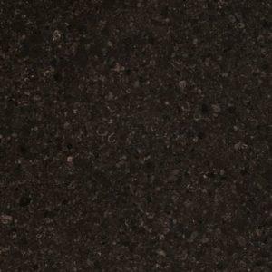 Emperadoro 5380 Caesarstone Komposit Arbeitsplatte
