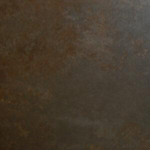 Keramikfliesen Rusty Slate