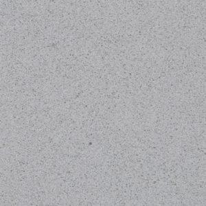 Kensho Silestone Komposit Küchenplatte