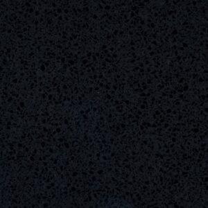 Negro Anubis | Silestone Komposit Küchenplatte