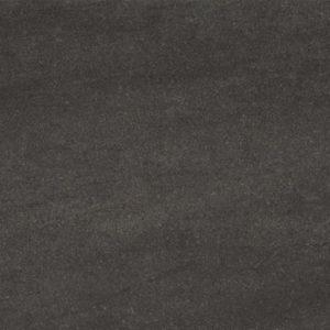 Neolith Basalt Black Küchenplatten