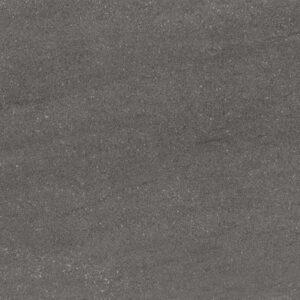 Neolith Basalt Grey Küchenplatten