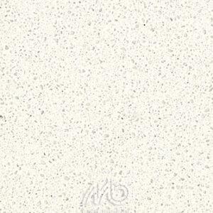Linen Belenco Komposit Küchenplatte