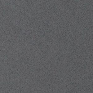 Cemento Spa | Silestone Komposit Küchenplatte
