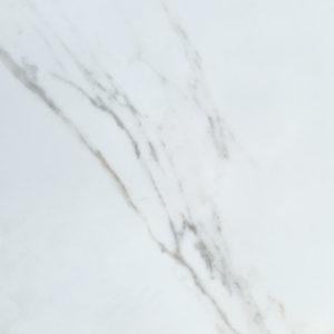 Keramikfliesen Statura White