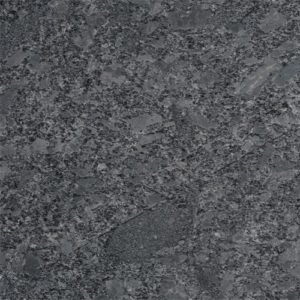 Granitfliesen Steel Grey