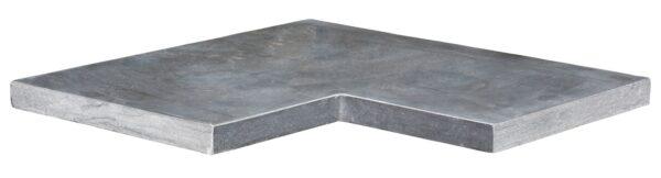 Freestone Poolrand 25 cm