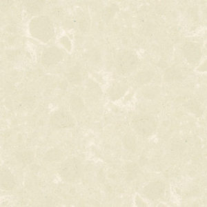 Tigris Sand | Silestone Komposit Küchenplatte