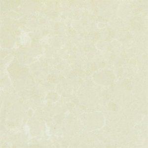 Yukon | Silestone Komposit Küchenplatte