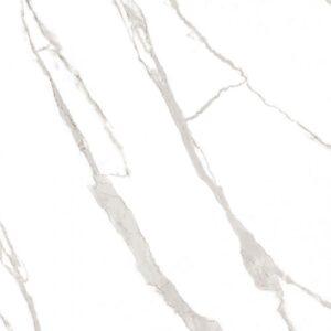 Keramik Küchenplatte Apuane Sruario