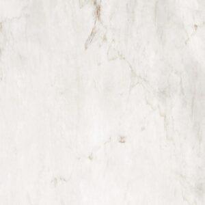 Keramik Küchenplatte Calacutta Bianco Oro