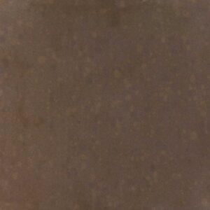 Misty Bruna Diresco Komposit Küchenplatte