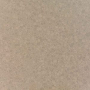 Misty Caramel Diresco Komposit Küchenplatte