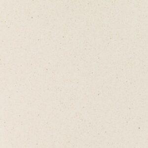 Divinity White Diresco Komposit Küchenplatte