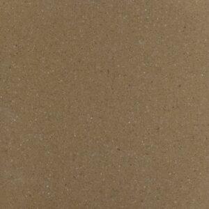 Divinity Clay Diresco Komposit Küchenplatte
