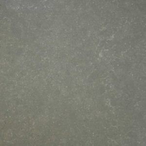 Belgian Buxy Grey Diresco Komposit Küchenplatte
