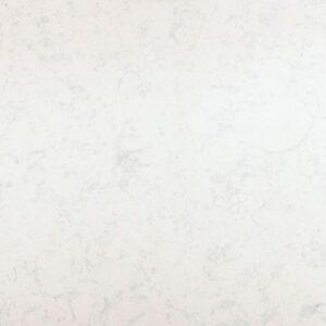 Belgian Carrara White Diresco Komposit Arbeitsplatte
