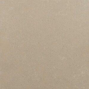 Belgian Desert Diresco Komposit Küchenplatte