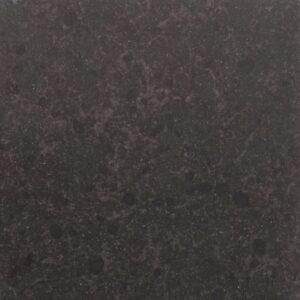 Belgian Soil Diresco Komposit Küchenplatte
