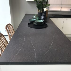 Noblesse Diresco Komposit Küchenplatte