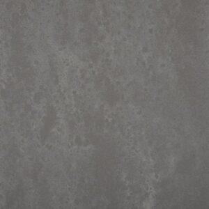 Beton Dark Diresco Komposit Küchenplatte
