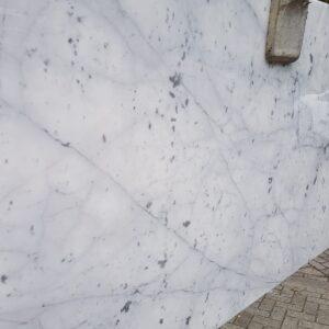 Esstisch Bianco Carrara