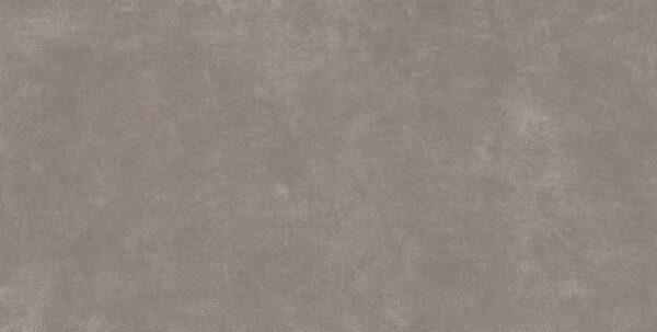 Fliesen Cemento Grey 60x120x1 cm