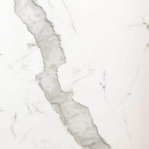 Modern Statuario Bodenfliesen 60×120 cm