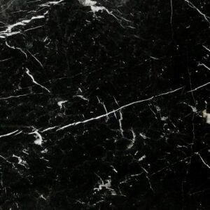 Marmor Arbeitsplatte Nero Marquina