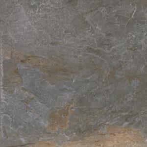 Keramik Dol Grey