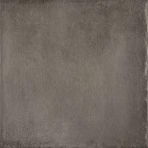 Keramik Epoque Grey