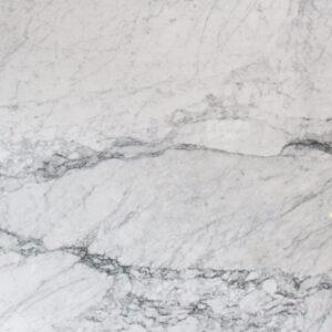 Marmor Arbeitsplatte Calacatta