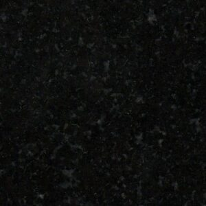 Granit Treppenstufen Nero Absolute Black