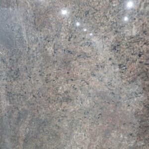 Granit Fensterbank Camel Brown