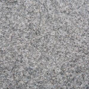 Granit Treppenstufen Impala Anticato
