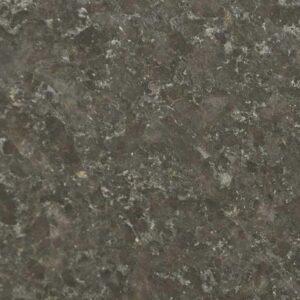 Granit Fensterbank Black Pearl